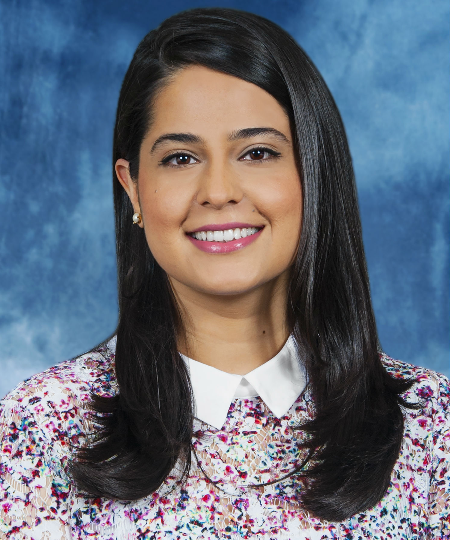 Midwestern University Clinics Faculty Javeria Azhar