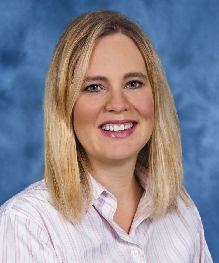 Midwestern University Clinics Faculty Melissa Suckow